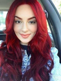 Sara Ashouri 04